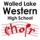 WLW Choirs